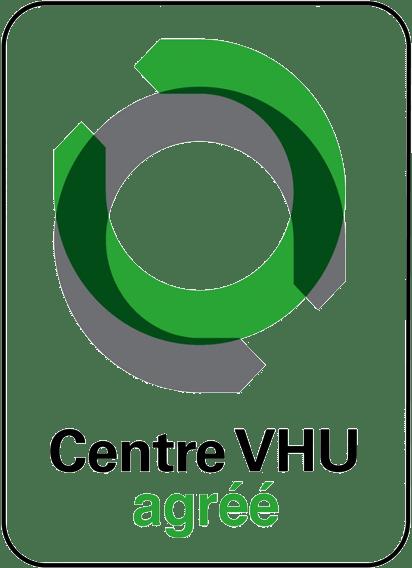 Centre agréé VHU